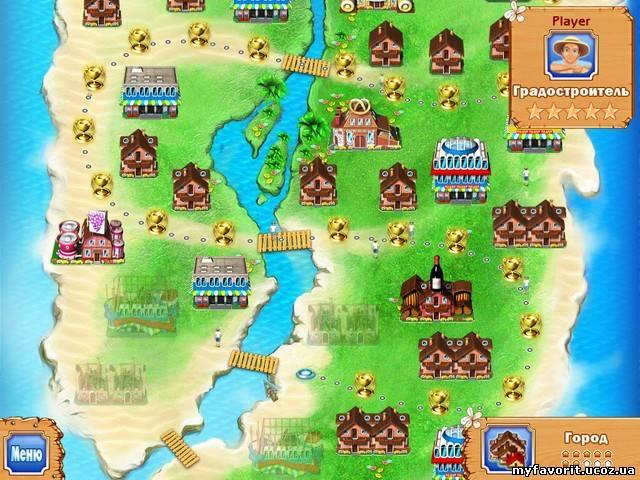 Crack тропическая ферма-Скачать Кряк к игре ферма айрис gemes игра тропичес