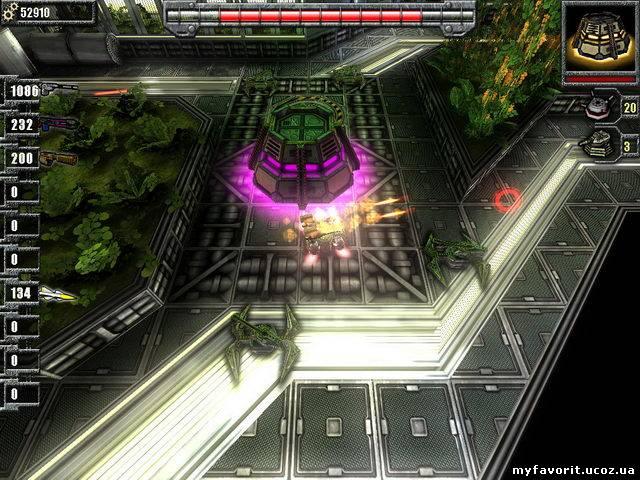 Посмотреть скриншот к аркадной мини игре Зараза. скриншот к мини игре Скрин